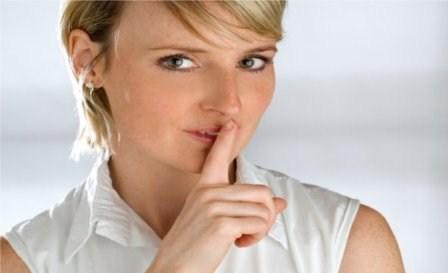L' indifférence contrôlée pour créer le manque chez son ex