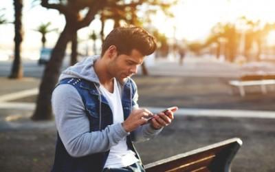 Quand envoyer un texto à son ex ?