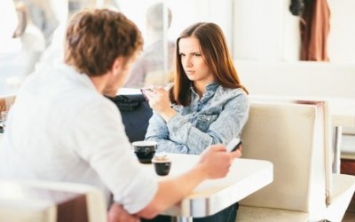 Faire entendre raison à son ex, comment y parvenir ?