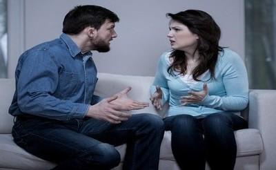 Mon homme va rompre, que faire ?
