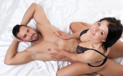 Avoir un plan cul avec son ex est-ce une bonne idée ?