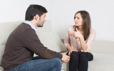 Mon ex est distant avec moi, comment l'attirer à moi