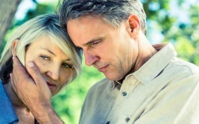 Mon homme demande le divorce : Coach aidez-moi !