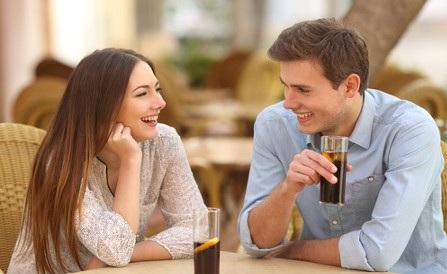 Comment mon ex va voir mon changement si on ne se parle plus ?