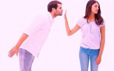 Mon ex a peur de s'engager, voici comment agir !