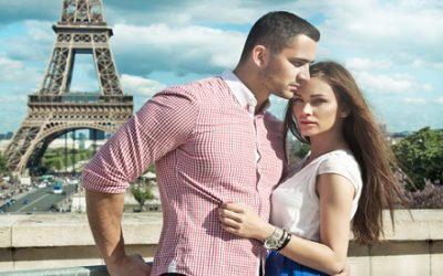 Comment savoir si un retour avec son ex est possible ? Les signes qui le prouvent…ou non