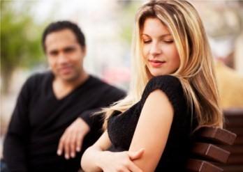 Séduction et reconquête amoureuse : soigner son allure pour booster sa confiance
