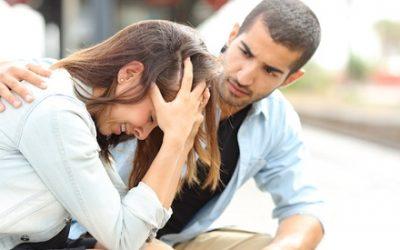 Annoncer une rupture : Comment lui dire que c'est fini ?