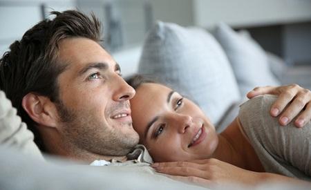 Comment reconquérir sa femme : Enfin une stratégie infaillible !